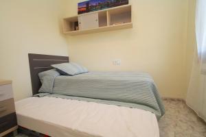Pino Aalto Holiday Homes Cloe, Nyaralók  Miami Platja - big - 12