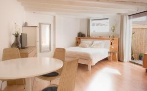 Beach House Sea La Vie(Zandvoort)