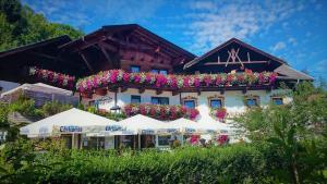 obrázek - Gasthof Piburger See