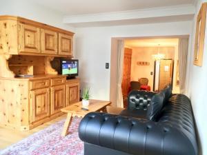 Nolda Apartment
