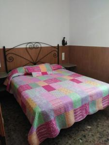 obrázek - Complejo Rural Entre Pinos