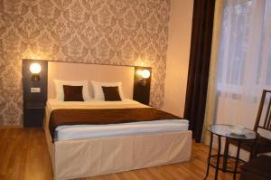 obrázek - Vista Hotel