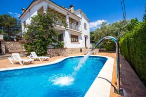obrázek - Villa Cal Vives