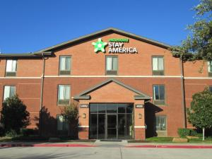 obrázek - Extended Stay America - Dallas - Plano Parkway - Medical Center