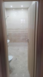 Comfortable apartment in the center of Plovdiv