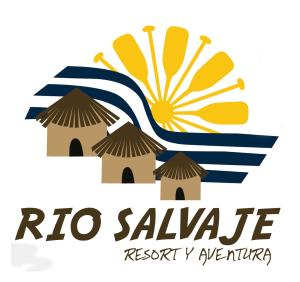 Rio Salvaje, Holiday parks  Jalcomulco - big - 30