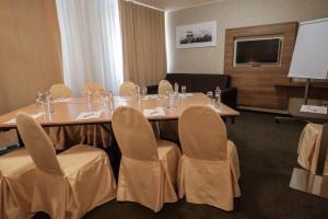 PREMIUM Business Hotel Bratislava