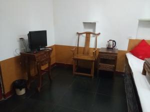 Tanxiangge Inn Pingyao, Vendégházak  Pingjao - big - 7