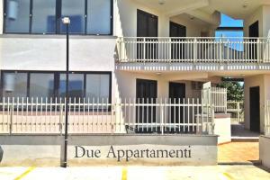 Appartamento Fortuna