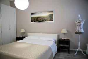 Verona City Life apartment