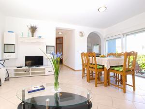 Apartments Svetlana 1307, Ferienwohnungen  Banjole - big - 49