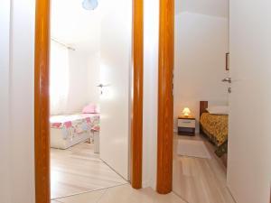 Apartments Svetlana 1307, Ferienwohnungen  Banjole - big - 48