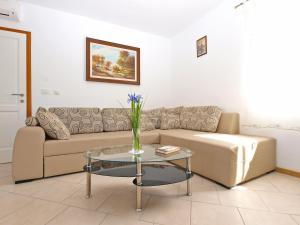Apartments Svetlana 1307, Ferienwohnungen  Banjole - big - 45