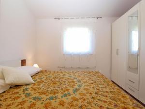 Apartments Svetlana 1307, Ferienwohnungen  Banjole - big - 44