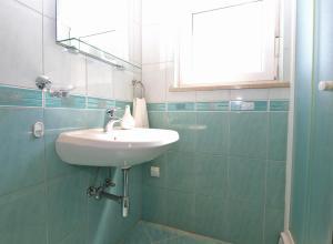 Apartments Svetlana 1307, Ferienwohnungen  Banjole - big - 14