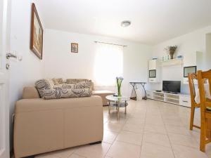 Apartments Svetlana 1307, Ferienwohnungen  Banjole - big - 13