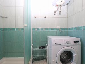 Apartments Svetlana 1307, Ferienwohnungen  Banjole - big - 11