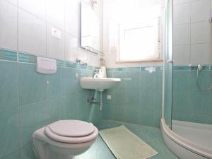 Apartments Svetlana 1307, Ferienwohnungen  Banjole - big - 39