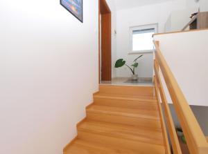 Apartments Svetlana 1307, Ferienwohnungen  Banjole - big - 34