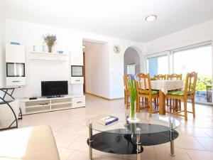 Apartments Svetlana 1307, Ferienwohnungen  Banjole - big - 29