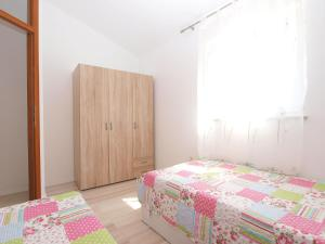 Apartments Svetlana 1307, Ferienwohnungen  Banjole - big - 28