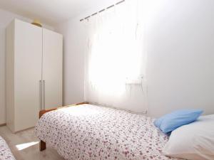 Apartments Svetlana 1307, Ferienwohnungen  Banjole - big - 25