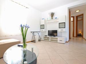 Apartments Svetlana 1307, Ferienwohnungen  Banjole - big - 18