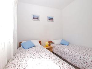 Apartments Svetlana 1307, Ferienwohnungen  Banjole - big - 19