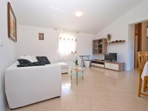 Apartments Svetlana 1307, Ferienwohnungen  Banjole - big - 15