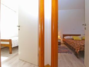 Apartments Svetlana 1307, Ferienwohnungen  Banjole - big - 52