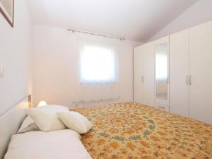 Apartments Svetlana 1307, Ferienwohnungen  Banjole - big - 53