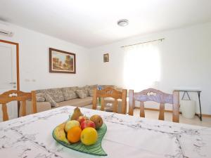 Apartments Svetlana 1307, Ferienwohnungen  Banjole - big - 57