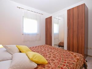 Apartments Svetlana 1307, Ferienwohnungen  Banjole - big - 59