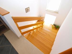 Apartments Svetlana 1307, Ferienwohnungen  Banjole - big - 60