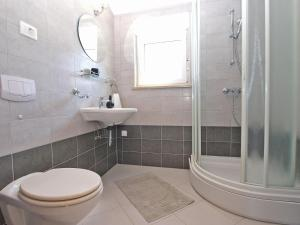 Apartments Svetlana 1307, Ferienwohnungen  Banjole - big - 63