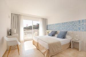 obrázek - Hotel Torá