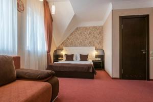 Отель Киев 365 - фото 25