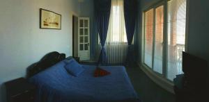 Отель Версаль - фото 19