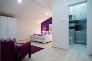 Minja Rooms