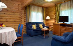 Istra Holiday Hotel