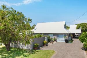 Kama Waters - Busselton - Margaret River Wine Region, Western Australia, Australia