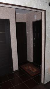 Apartment bulvar Lenina 3, Apartmány  Tolyatti - big - 16