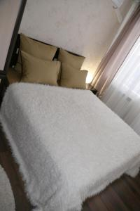 Apartment bulvar Lenina 3, Apartmány  Tolyatti - big - 13