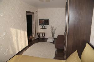 Apartment bulvar Lenina 3, Apartmány  Tolyatti - big - 3