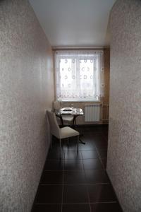 Apartment bulvar Lenina 3, Appartamenti  Tolyatti - big - 2