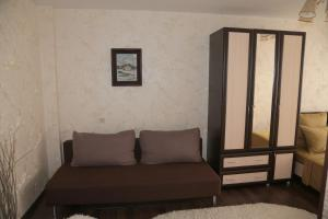 Apartment bulvar Lenina 3, Apartmány  Tolyatti - big - 9