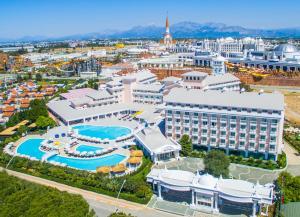 obrázek - Innvista Hotels Belek