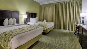 obrázek - Edge Hotel