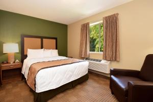 Extended Stay America - Tampa - Airport - Memorial Hwy., Aparthotels  Tampa - big - 8