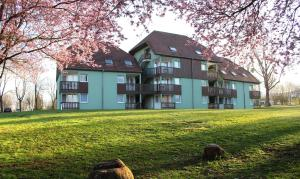 VVF Villages Obernai